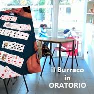 BURRACO_4 copia