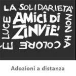 adozioni zinvie_modificato-1
