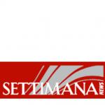 settiamana_noews_dehoniani_modificato-1